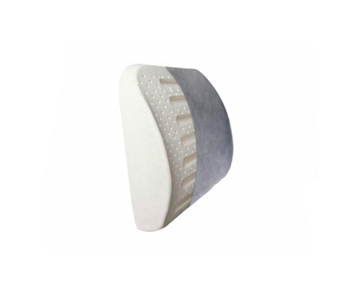 Подушка ортопед. ТОП-227