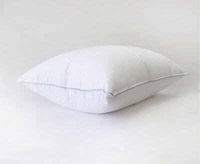 Подушка Milazzo