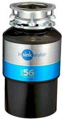Измельчитель отходов In-Sink-Erator M56-2
