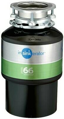 Измельчитель отходов In-Sink-Erator M66-2