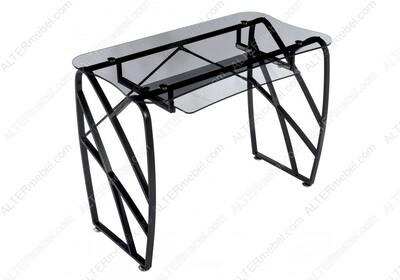 Компьютерный стол Ran