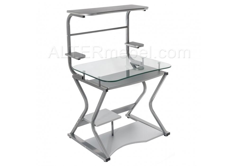 Компьютерный стол Roni