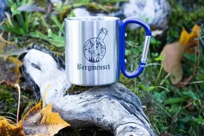 Bergmensch