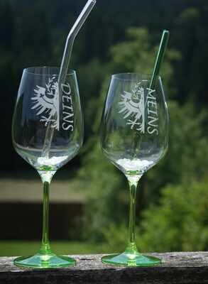 MEIN-DEINS Gläser-Set