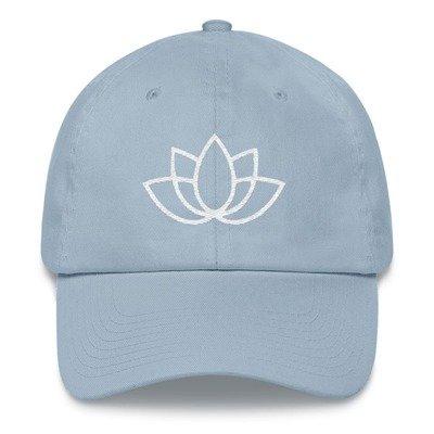 SBC Dad hat