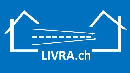 LIVRA.ch Restaurants