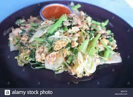 N3-3. Sukiyaki sauté au légumes/  Fried Sukiyak vegetables