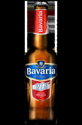 Bièr sans alcool 33cl