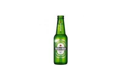 Heineken 25cl