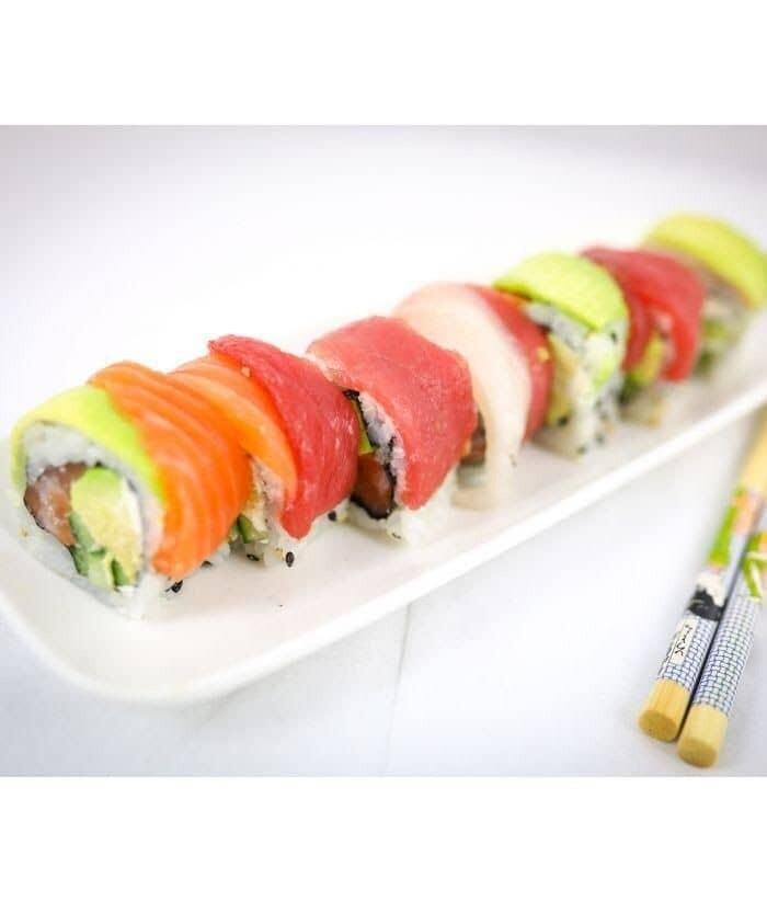 K4 - Avocat roll
