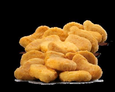 20 BK Nuggets