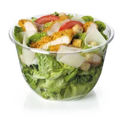 Caesar Salad Veggie