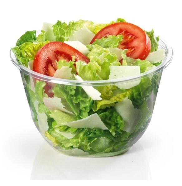 Salade Caesar Nature