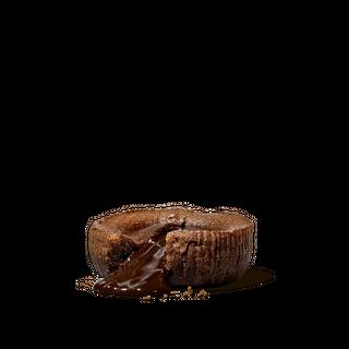 Hot Brownie
