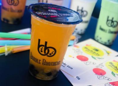 BB Mango