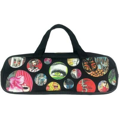 Dylusions Accessory Bag - long