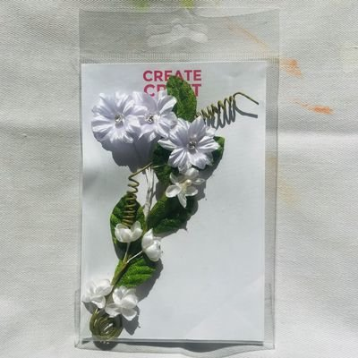 Create Craft Bag 005