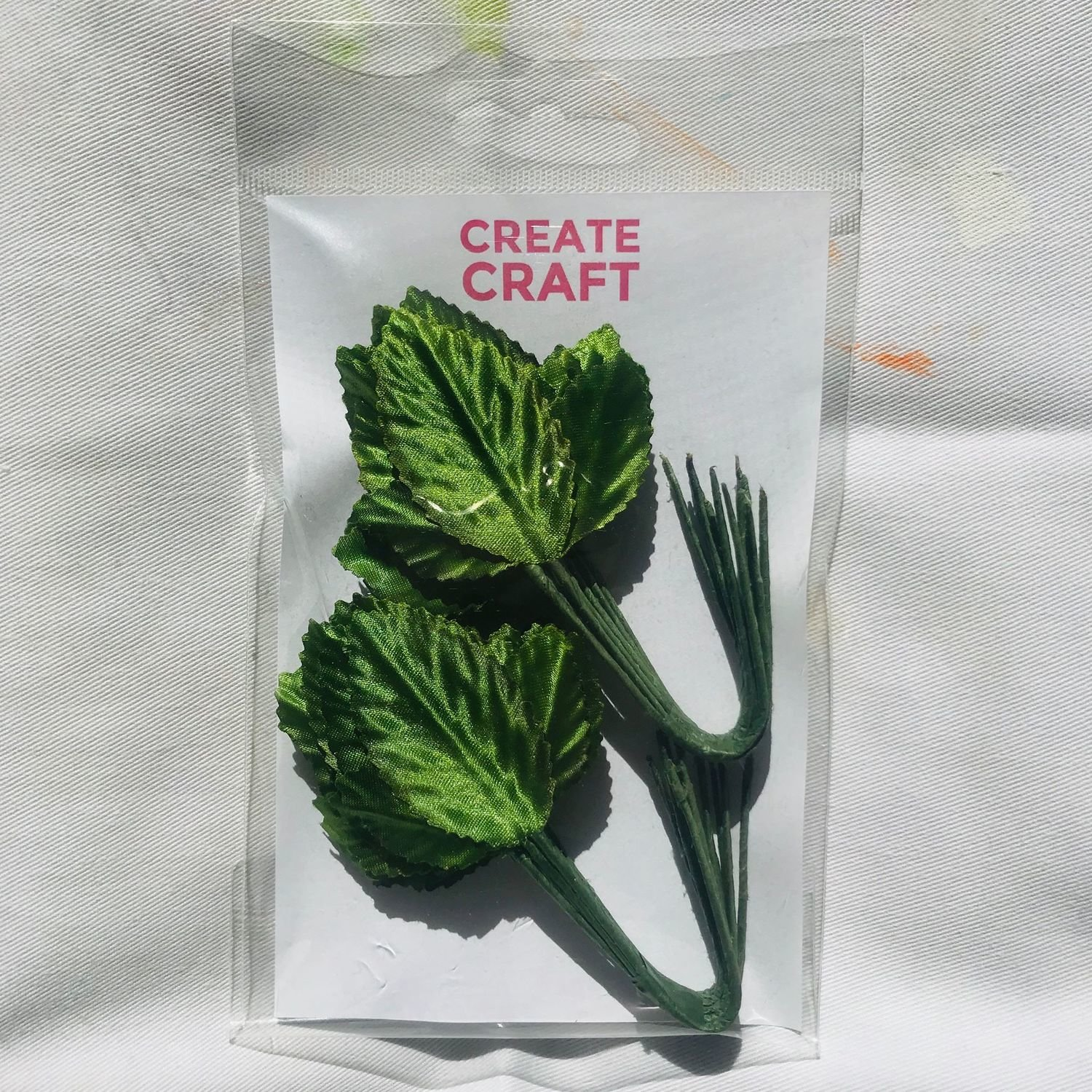 Create Craft Bag 006