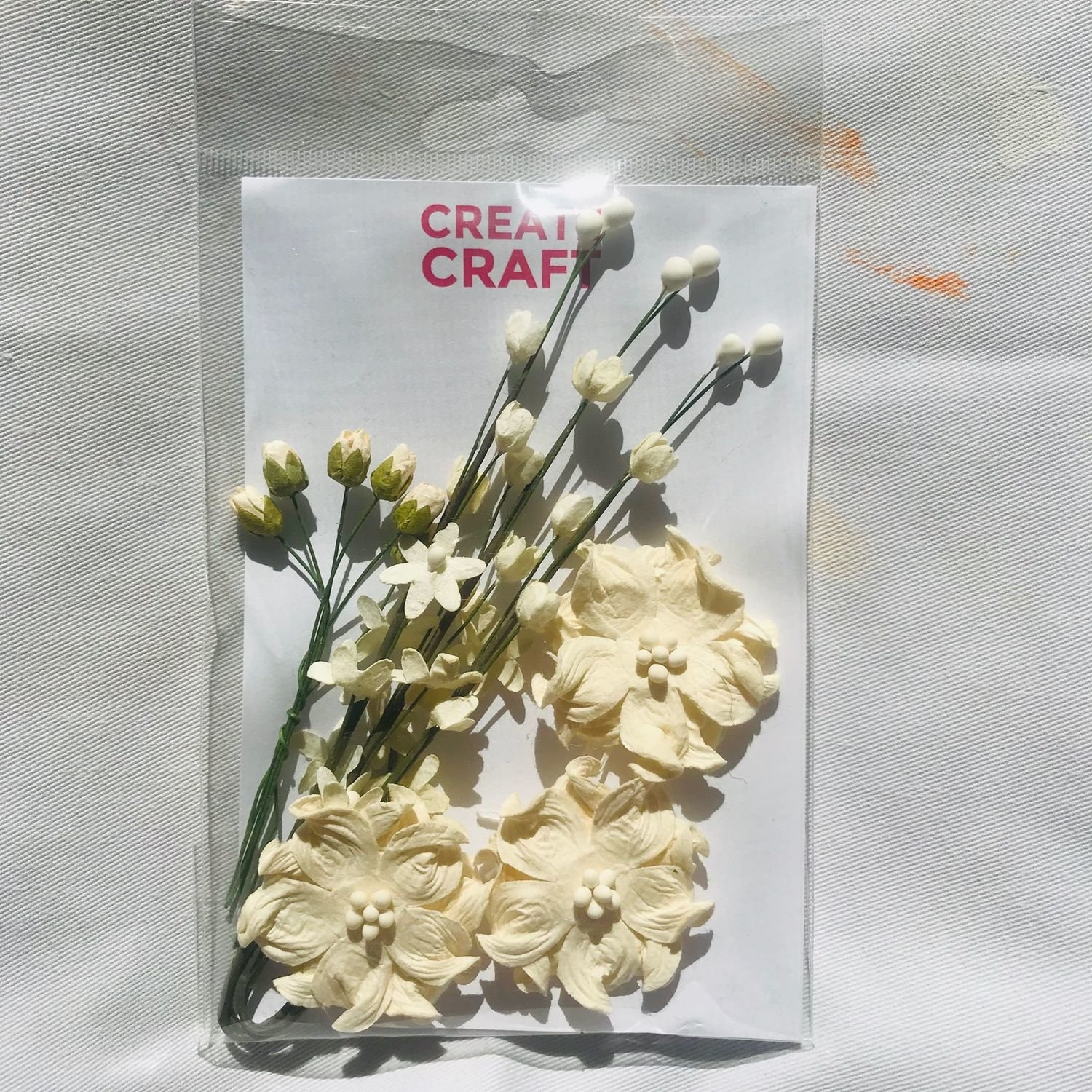 Create Craft Bag 007