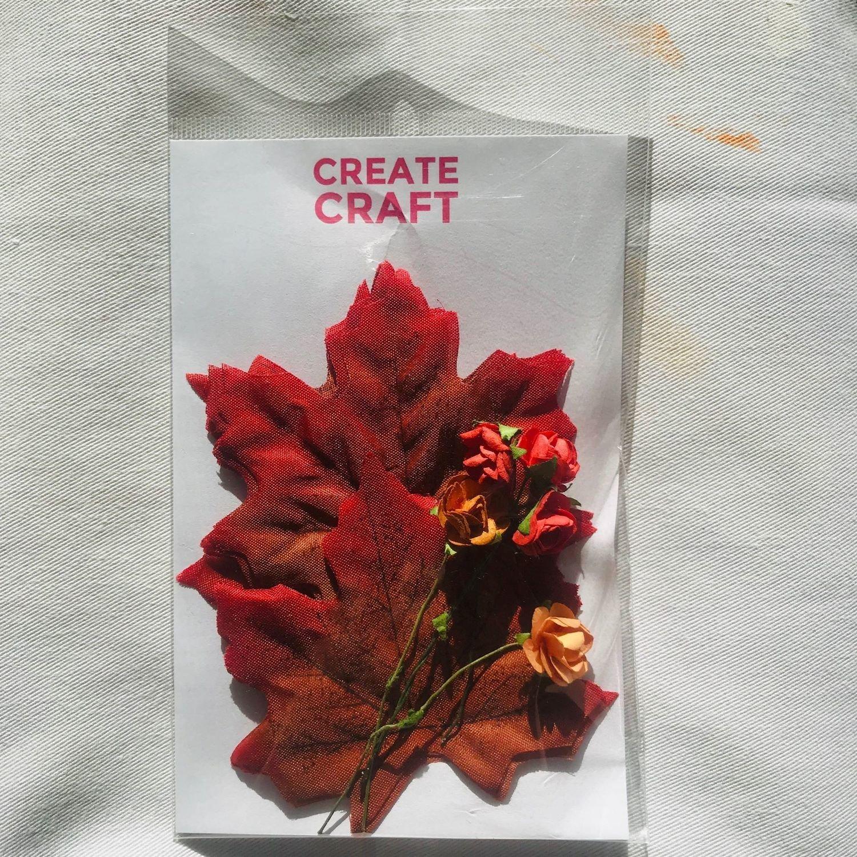 Create Craft Bag 017