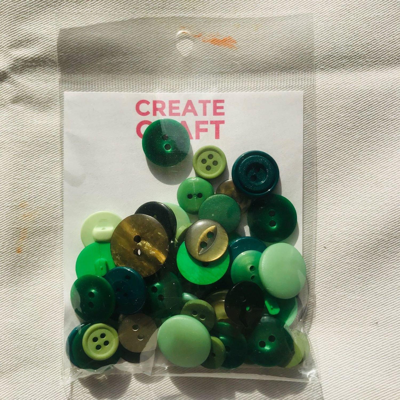 Create Craft Bag 026