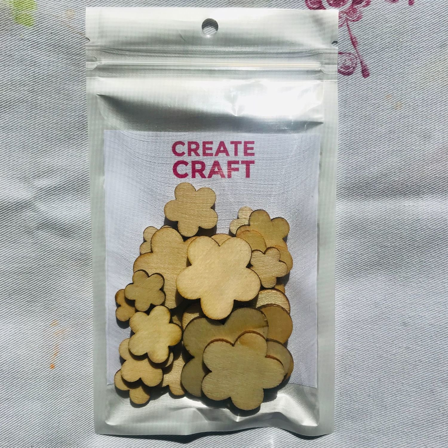 Create Craft Bag 062