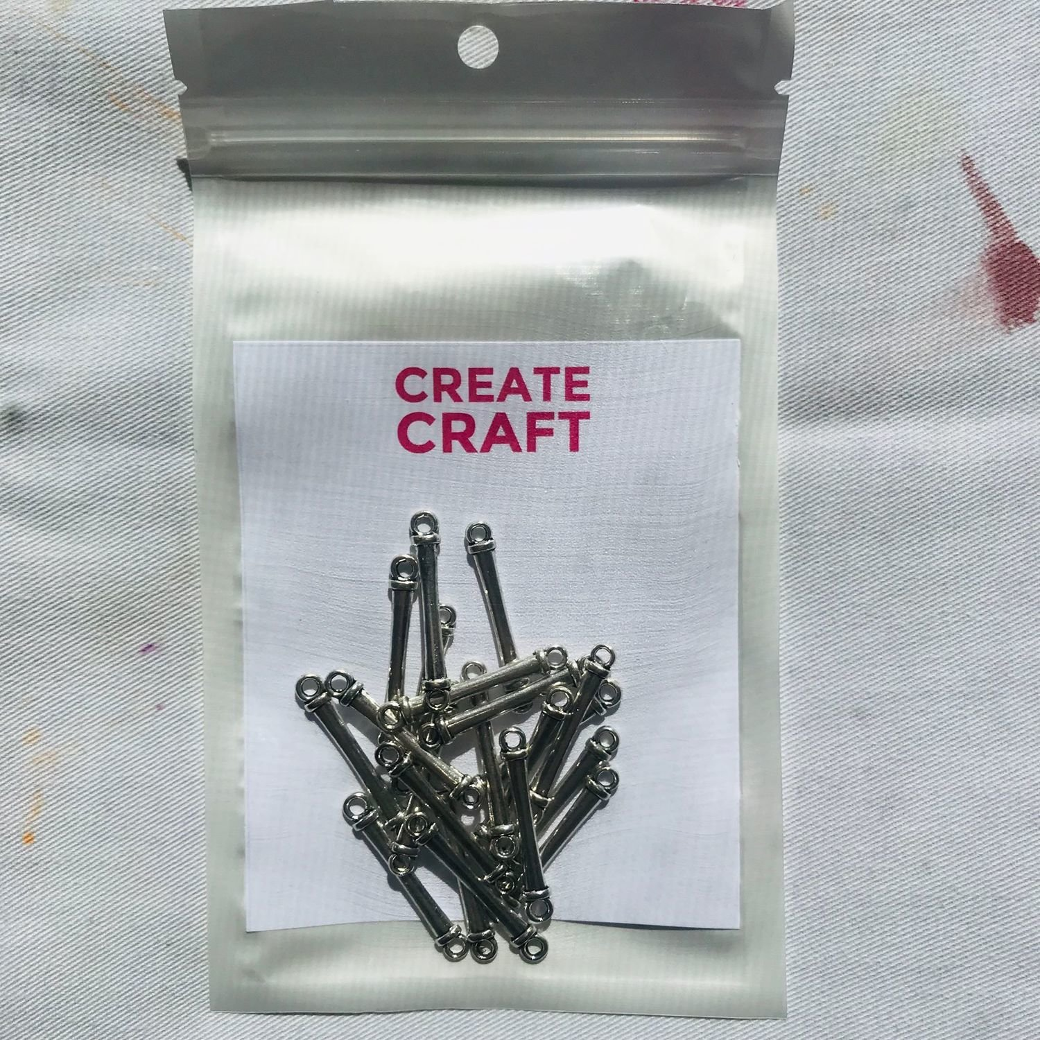 Create Craft Bag 063