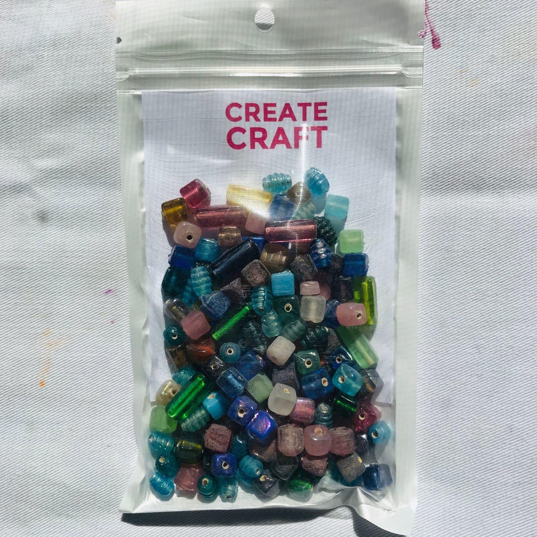 Create Craft Bag 067