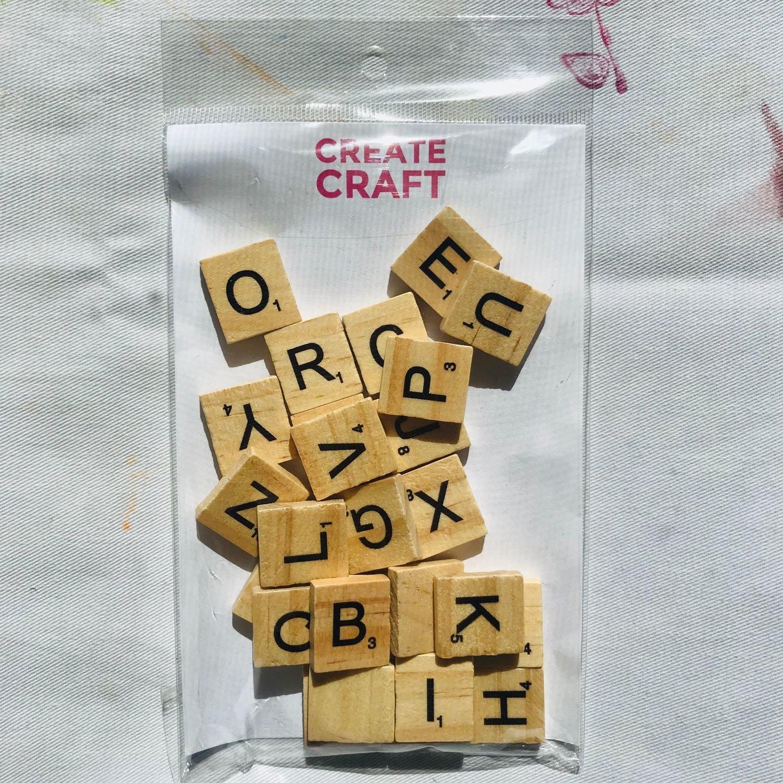 Create Craft Bag 071