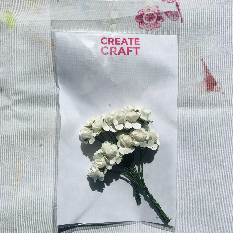 Create Craft Bag 072