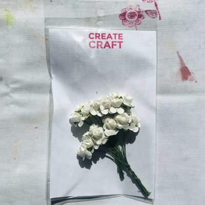 Create Craft Bag 072