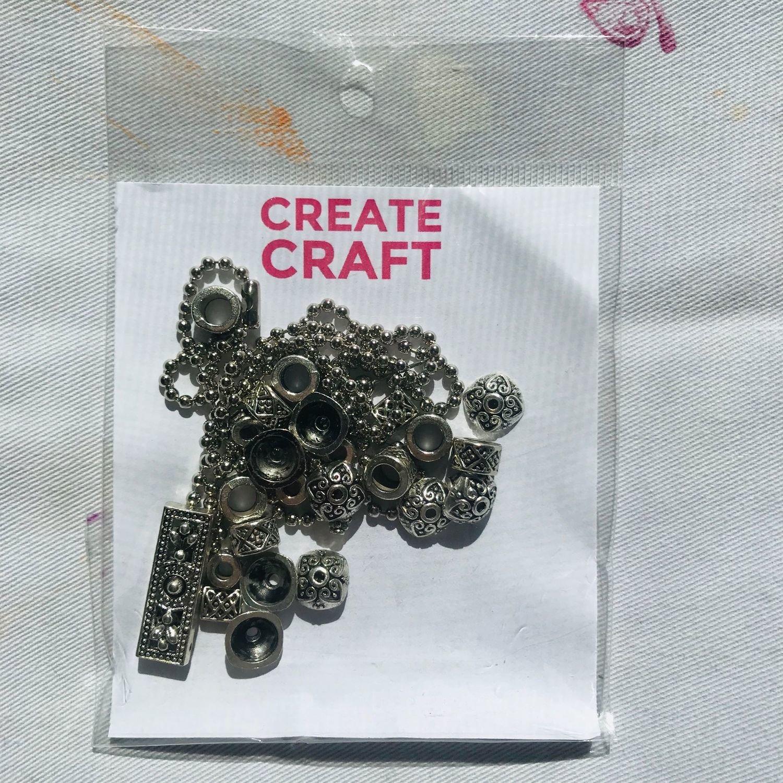 Create Craft Bag 076