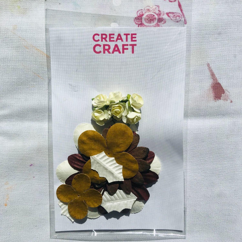 Create Craft Bag 078