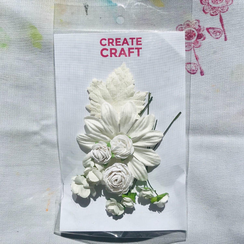 Create Craft Bag 079