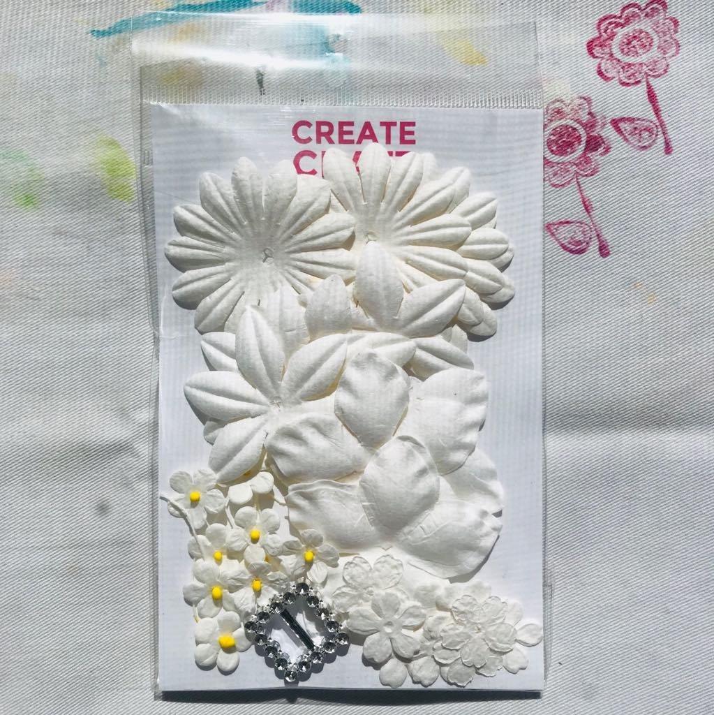 Create Craft Bag 86