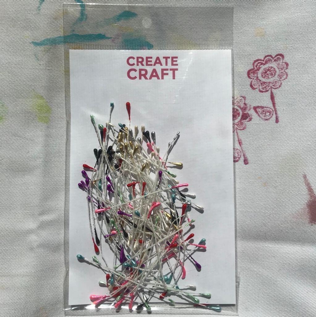 Create Craft Bag 90