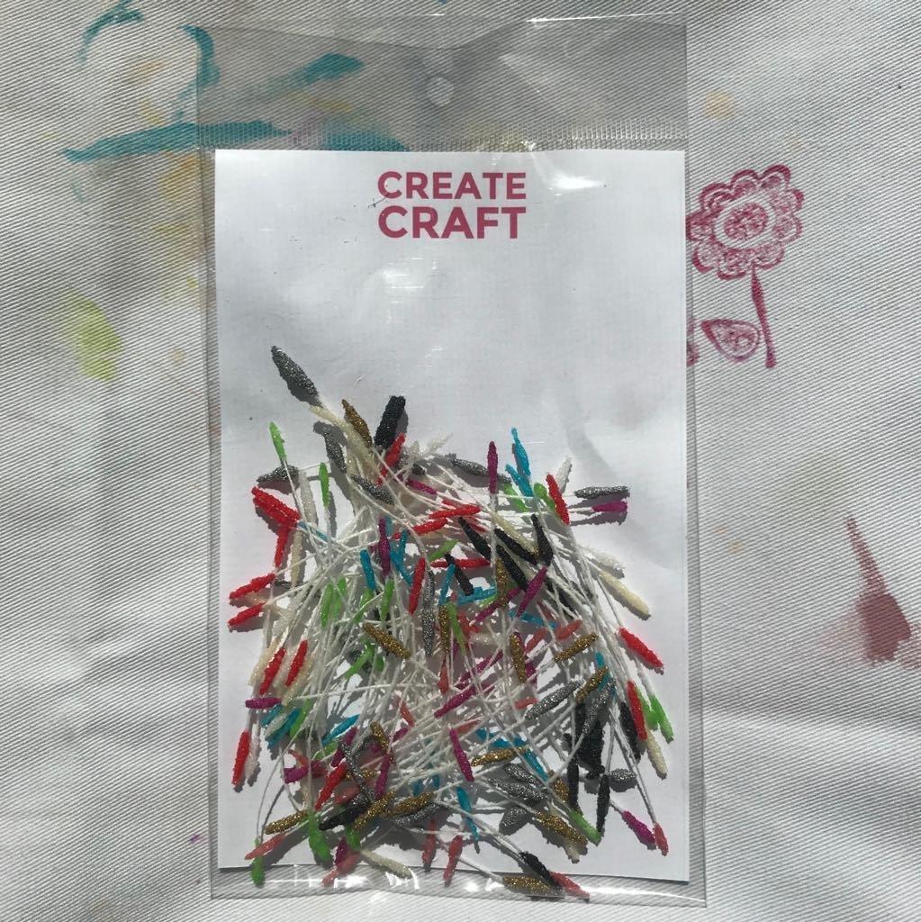 Create Craft Bag 91