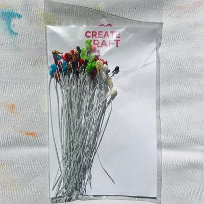 Create Craft Bag 94