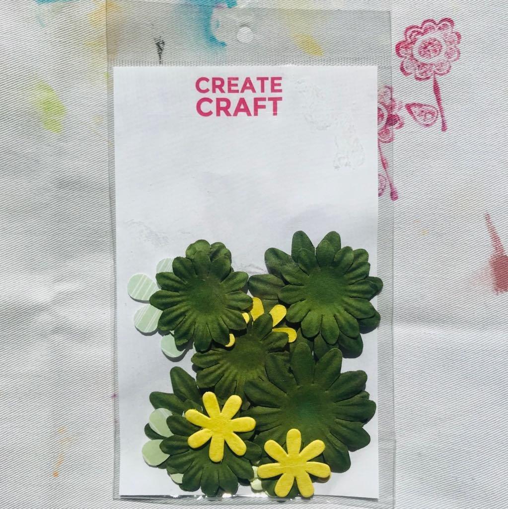 Create Craft Bag 96