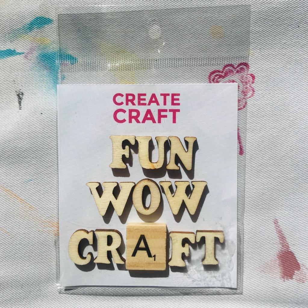 Create Craft Bag 98