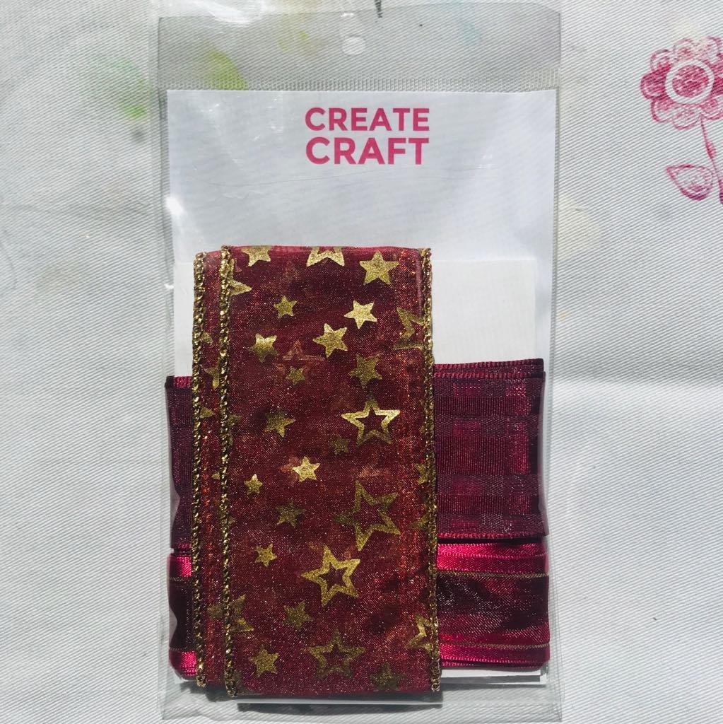 Create Craft Bag 103