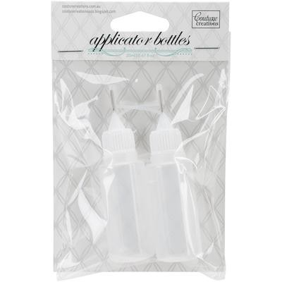 Couture Creations Ultra Fine Tip Applicator Bottle
