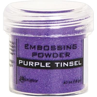 Ranger Embossing Powder - Assorted