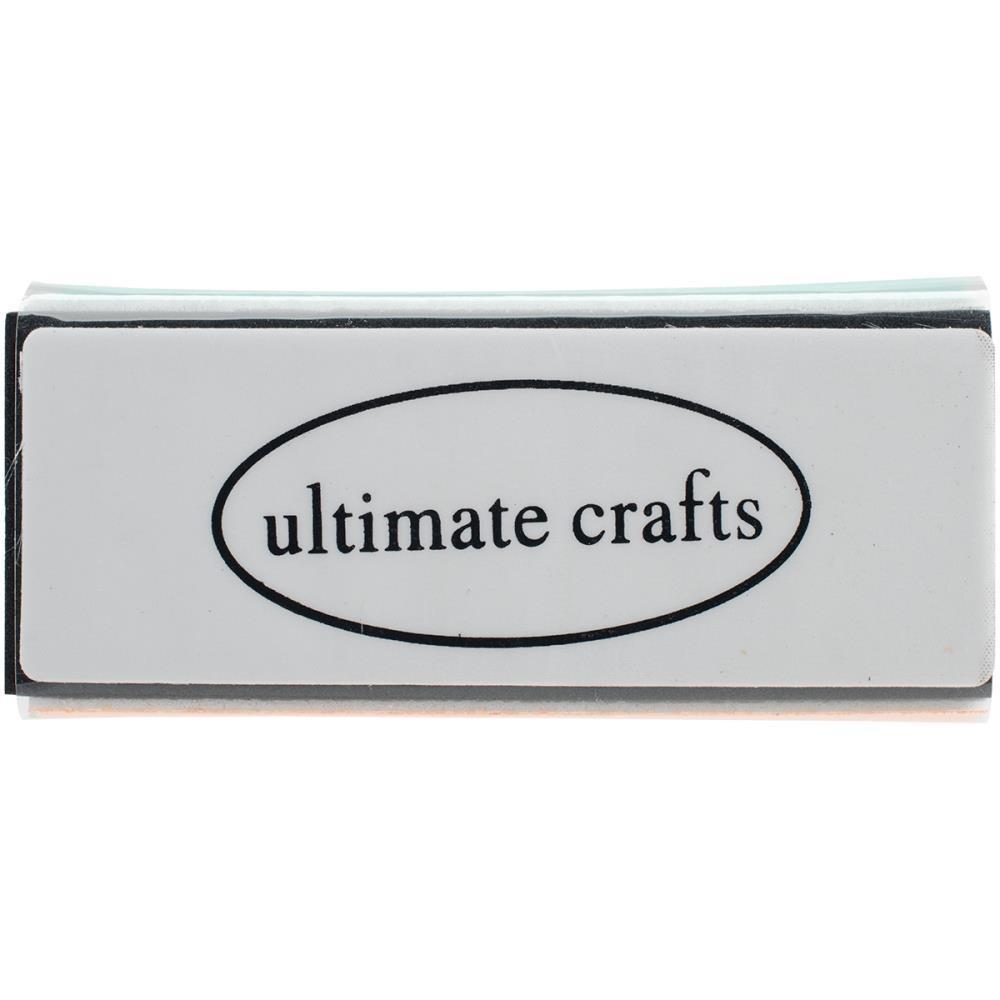 Ultimate Crafts Sanding Block