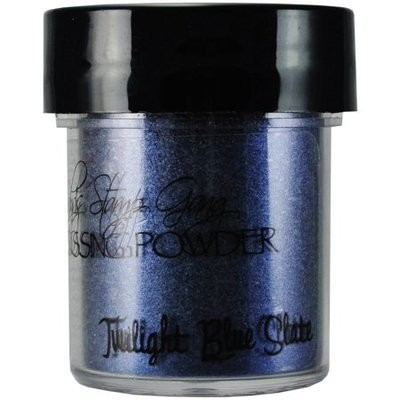 Lindy's Stamp Gang 2-Tone Embossing Powder - Assorted