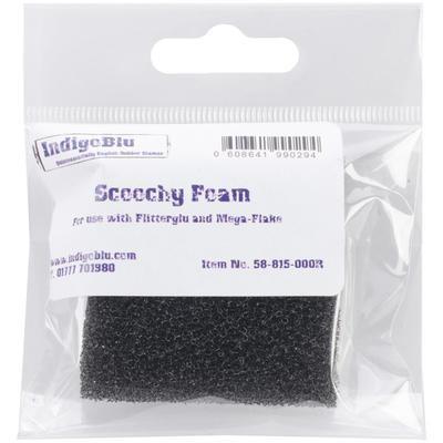 IndigoBlu Scoochy Foam