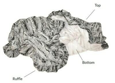 Blanket (Custom)