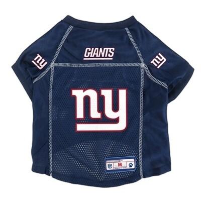 NFL Jersey- Giants