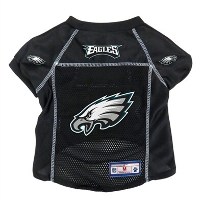NFL Jersey- Eagles