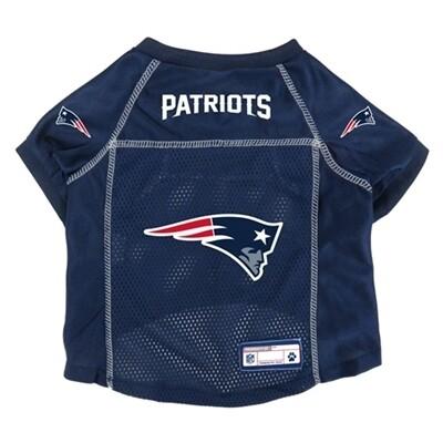 NFL Jersey- Patriots